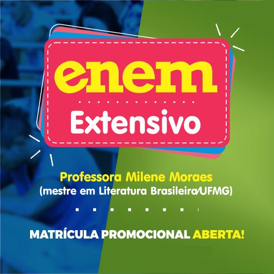 comunicado_enem_nani