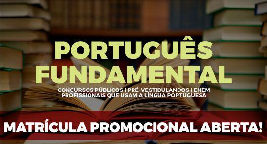 portugues_fundamental