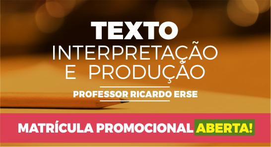texto_interp