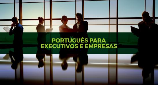 portugues_para_empresas