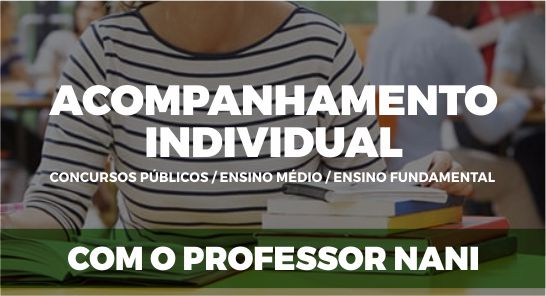 aula_particular_nani